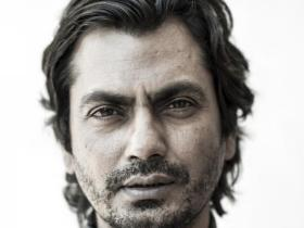 News,Nawazuddin Siddiqui,golden dragon award,cardiff film festival
