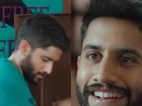 Naga Chaitanya,South,NC 19