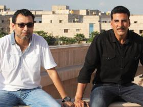 Discussion,akshay kumar,baby,Neeraj Pandey