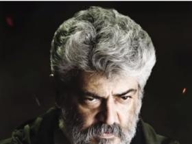 boney kapoor,Ajith Kumar,Nerkonda Paarvai,South,Thee Mugam Dhaan