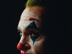 joker,Hollywood,Joaquin Phoenix,Parasite,New York Film Critics Online