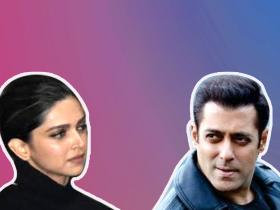 News,salman khan,Deepika Padukone,JNU,Newsmakers of the week,Kabhi Eid Kabhi Diwali