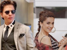 News,shah rukh khan,Taapsee Pannu,mithali raj,Naagin 4,Entertainment News Today
