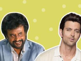 News,Hrithik Roshan,Tanhaji: The Unsung Warrior,Darbar