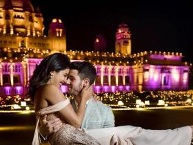 News,Priyanka Chopra Nick Jonas wedding