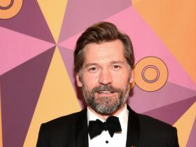 Game of Thrones,Hollywood,Nikolaj Coster-Waldau,Emmys 2019