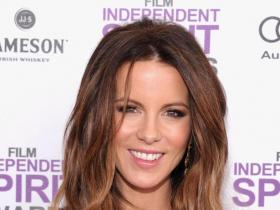 Event,Dinner Date,Kate Beckinsale,tiara