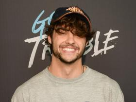 Noah Centineo,Hollywood,To All The Boys 2