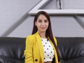 casting couch,Exclusives,Nora Fatehi,Baahubali,Batla House,Dilbar,O saki saki,casting agent