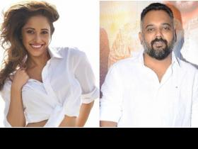 News,Nushrat Bharucha,luv ranjan,sexual harassment,Me Too