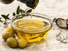 health,Health & Fitness,Coconut Oil benefits,olive oil benefits
