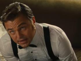 Leonardo DiCaprio,Brad Pitt,Once Upon A Time In Hollywood,Kurt Russell,Hollywood