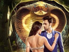 news & gossip,TRP,TRP report,Naagin 3,online trp report