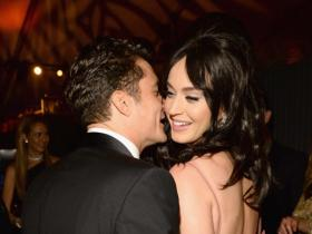 News,Katy Perry,Orlando Bloom,Nude Pictures