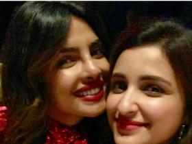 News,parineeti chopra,Priyanka Chopra Jonas