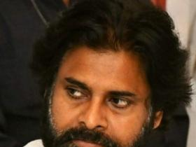 pawan kalyan,Ali,South,Jana Sena