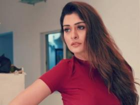Kamal Haasan,Indian 2,Venky Mama,South,Payal Rajput