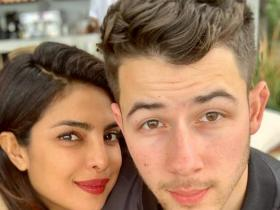 News,Priyanka Chopra,Nick Jonas,The Sky is Pink