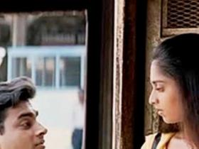 Mani Ratnam,South,20 Years of Alai Payuthey