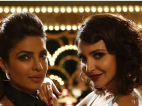 News,Priyanka Chopra,Dil Dhadkne Do,Anushka Sharma