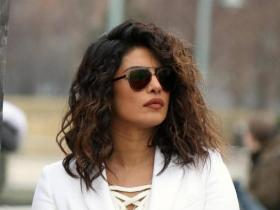 Priyanka Chopra,Beauty,beauty secrets,skincare and haircare