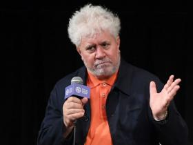 Marvel,Hollywood,Pedro Almodóvar