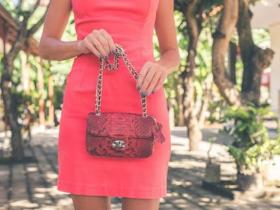 fashion,style,Style Tips,bags