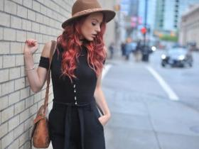 fashion,jumpsuit,style,Style Tips