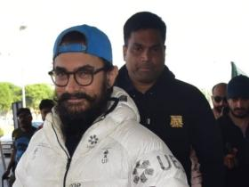 News,aamir khan
