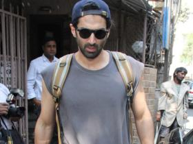Photos,aditya roy kapur,Malang
