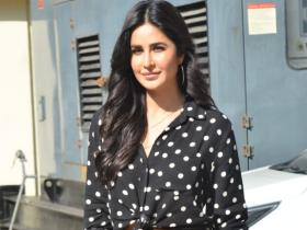 Photos,Katrina Kaif