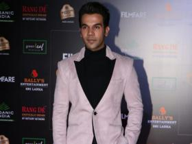 Photos,Rajkummar Rao