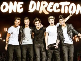 One Direction,Zayn Malik,Harry Styles,Louis Tomlinson,Niall Horan,Liam Payne,Hollywood,One Direction: This Is Us