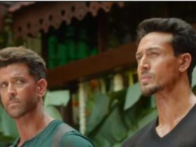 News,Hrithik Roshan,Tiger Shroff,war,Pinkvilla Picks,Coronavirus lockdown
