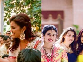 News,parineeti chopra,Priyanka Chopra Nick Jonas wedding
