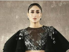 News,kareena kapoor,bebo,Kareena Kapoor Khan
