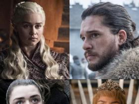 People,Game of thrones,zodiac,character