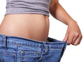 People,weight loss,unhealthy eating habits,dangerous diets