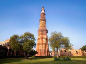 Food & Travel,things to do,new delhi,Travel and explore