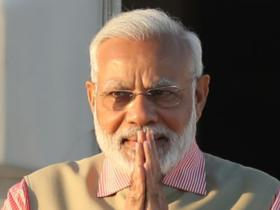India,PM Narendra Modi,Coronavirus Lockdown