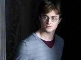 hollywood,Harry Potter,Daniel Radcliffe,Hollywood