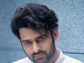 bollywood,Prabhas,Saaho,South