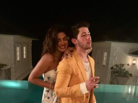 Celebrity Style,priyanka chopra honeymoon,nick jonas honeymoon,prick honeymoon,nick and priyanka honeymoon