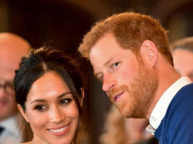 Prince William,Meghan Markle,Prince Harry,Hollywood