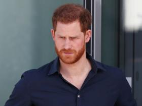 Meghan Markle,Prince Harry,Hollywood,Prince Andrew