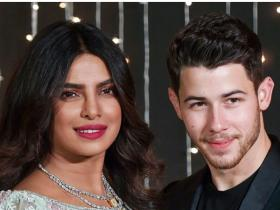 Video,Priyanka Chopra,Nick Jonas