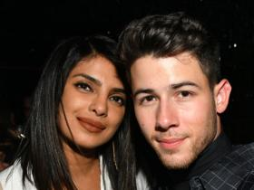 Priyanka Chopra,Nick Jonas,Hollywood,Jumanji: The Next Level