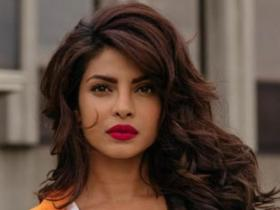 News,Priyanka Chopra,bollywood news,Bollywood celebs,Bollywood celebrities,Bollywood Updates