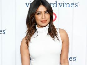 Discussion,Priyanka Chopra,Priyanka Chopra Jonas,Priyanka Chopra Net Worth