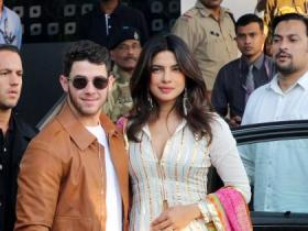 News,Priyanka Chopra,Nick Jonas,Jaden Smith